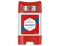 Old Spice Whitewater antiperspirant a deodorant gél 1x70 ml