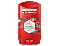 Old Spice Deep Sea antiperspirant stick 1x50 ml