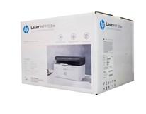 Tlačiareň laserová LaserJet 135w HP 1ks