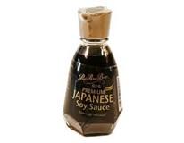 PRB sójová omáčka japonského typu 1x150 ml