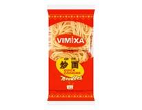 F.W. Tandoori Vimixa rezance bezvaječné express 1x500 g