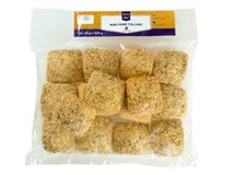 Horeca Select Mini pane Italiano mraz. 15x35 g