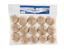 Horeca Select Mini schwarzwald mraz. 15x35 g