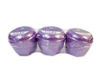 Fijú Lilac osviežovač vzduchu 3x150 g
