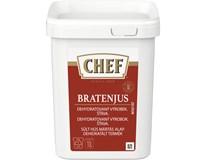 Chef Bratenjus omáčka 1,1 kg