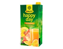 Happy Day džús multivitamín 100% 6x2 l