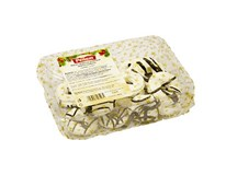 Penam Kokosky chlad. 1x300 g