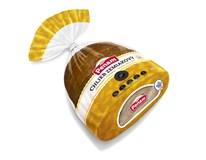 Penam Chlieb zemiakový balený krájaný 1x450 g