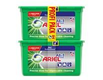 Ariel Professional Regular gélové kapsuly 1x84 ks