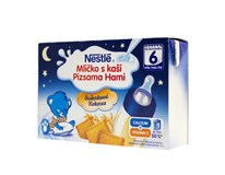 Nestlé Mliečko s kašou sušienkové 1x427 g
