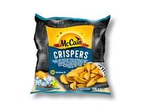 McCain Crispers hranolky zemiakové mraz. 1x500 g