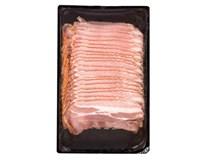 Steinex Raw Bacon slanina chlad. 1x500 g