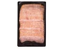 Steinex Slanina Gastro plátky chlad. 1x1 kg