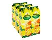 Pfanner džús pomaranč 100% 6x2 l