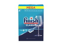 Finish Classic Regular tablety do umývačky riadu 1x110 ks