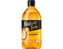 Nature Box Argan šampón 1x385 ml