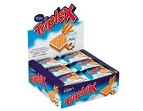 Sölen Triplex plnené oblátky 24x20 g