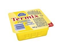 Kunín Termix vanilka chlad. 8x90 g