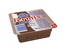 Kunín Termix kakao chlad. 8x90 g