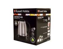 Rýchlovarná kanvica 23912-70 Russel Hobbs 1ks