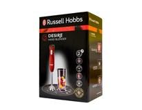 Mixér tyčový Desire 24690-56 Russel Hobbs 1ks