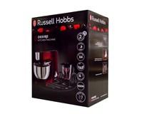 Kuchynský robot Desire 23480-56 Russel Hobbs 1ks