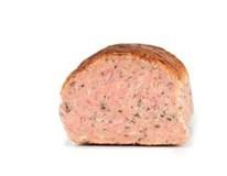 Ravy Pečená mäsová sekaná so syrom 1x500 g