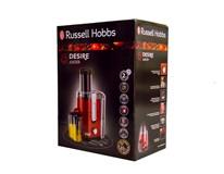 Odšťavovač Desire 24740-56 Russel Hobbs 1ks
