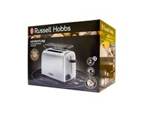 Hriankovač 24080-56 Russel Hobbs 1ks