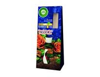 Air Wick Jantárová ruža vonné tyčinky 1x30 g