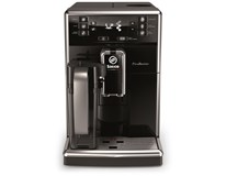 Kávovar Espresso Saeco SM5470/10 Philips 1ks