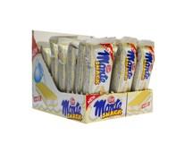 Monte Snack White chlad. 24x29 g