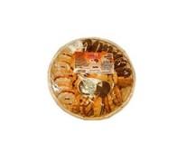 Maja Jemné trvanlivé pečivo v košíku 1x750 g