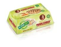Marlenka Medová tortička bezlepková 1x100 g