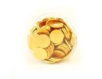 Euro mince v dóze 1x450 g