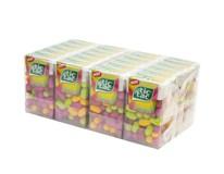 Tic Tac Fruity mix 24x18 g