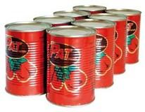 Pat paradajkové pyré 14-24 % 8x400 g