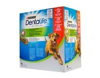 Dentalife Large tyčinky pre psa 6x106 g