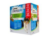 Dentalife Medium tyčinky pre psa 8x69 g