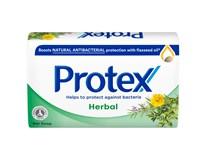 Protex  Herbal antibakteriálne mydlo 6x90 g