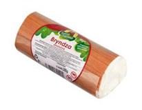 Agrofarma Bryndza 40% dýha chlad. 2x250 g