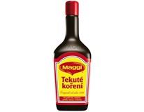 Maggi Tekuté korenie do polievky 1x960 ml