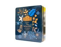 Ahmad Twilight Tea Selection 32x2 g
