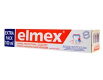Elmex Caries Protection zubná pasta 1x100 ml