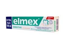 Elemex Sensitive zubná pasta 1x100 ml