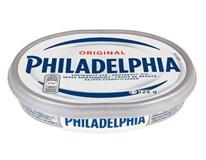 Philadelphia termizovaná nátierka 24% chlad. 1x125 g