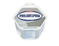 Philadelphia termizovaná nátierka 24% chlad. 1x1,65 kg