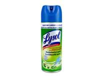 Lysol Sviežosť vodopádu dezinfekčný sprej 1x400 ml