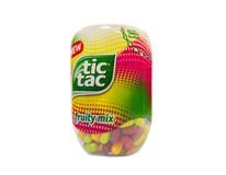 Tic Tac Fruity mix 1x98 g