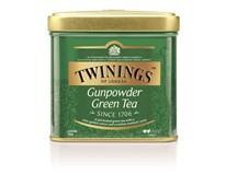 Twinings Gunpower čaj sypaný 1x100 g